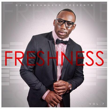 DjFreshMaker_PhenomzNation2